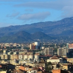 """I Monti Rossi / The Red Mountains / CT / Sicilia. • <a style=""""font-size:0.8em;"""" href=""""http://www.flickr.com/photos/85344536@N05/15772259500/"""" target=""""_blank"""">View on Flickr</a>"""