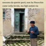 """il racconto di Rosamaria • <a style=""""font-size:0.8em;"""" href=""""http://www.flickr.com/photos/92853686@N04/15864073550/"""" target=""""_blank"""">View on Flickr</a>"""
