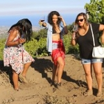 """Etna Volcano Winery - Gambino Winery • <a style=""""font-size:0.8em;"""" href=""""http://www.flickr.com/photos/128888720@N06/15312082234/"""" target=""""_blank"""">View on Flickr</a>"""